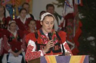 folklor201105081109150