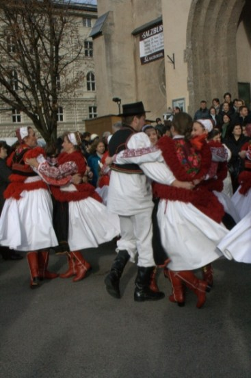 folklor201105081109157
