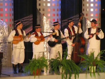folklor201105081120260