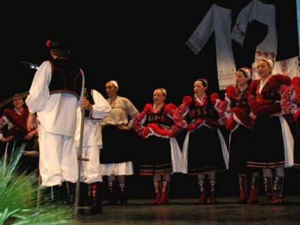 folklor201105081128200