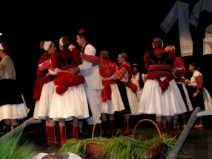 folklor2011050811282015