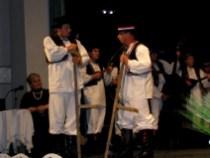folklor201105081128202