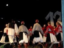 folklor201105081128207