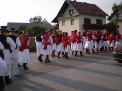 folklor2011050811485220