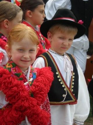 folklor201105081157203