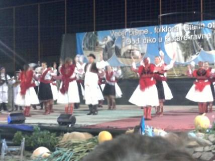 folklor201105081207580