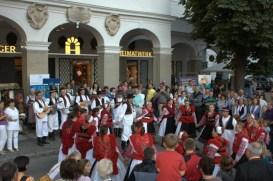 folklor2011050812492216