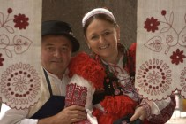 folklor2011050812492224