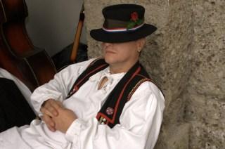 folklor2011050812492226