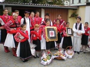 folklor2011050813085812