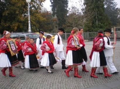 folklor2011050813085817
