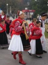 folklor2011050813085819
