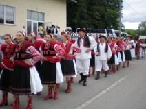 folklor201106051212181