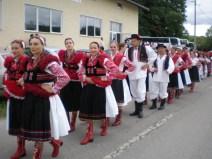 folklor201106051212182