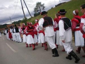 folklor201106051212183