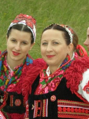 folklor201106051212185