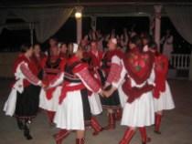folklor2012080615254110