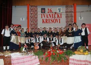 kresovi2014_043