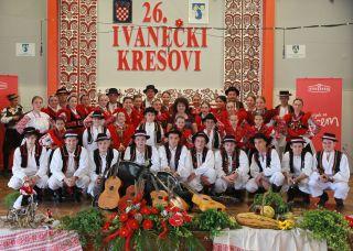 kresovi2014_044