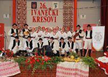 kresovi2014_047