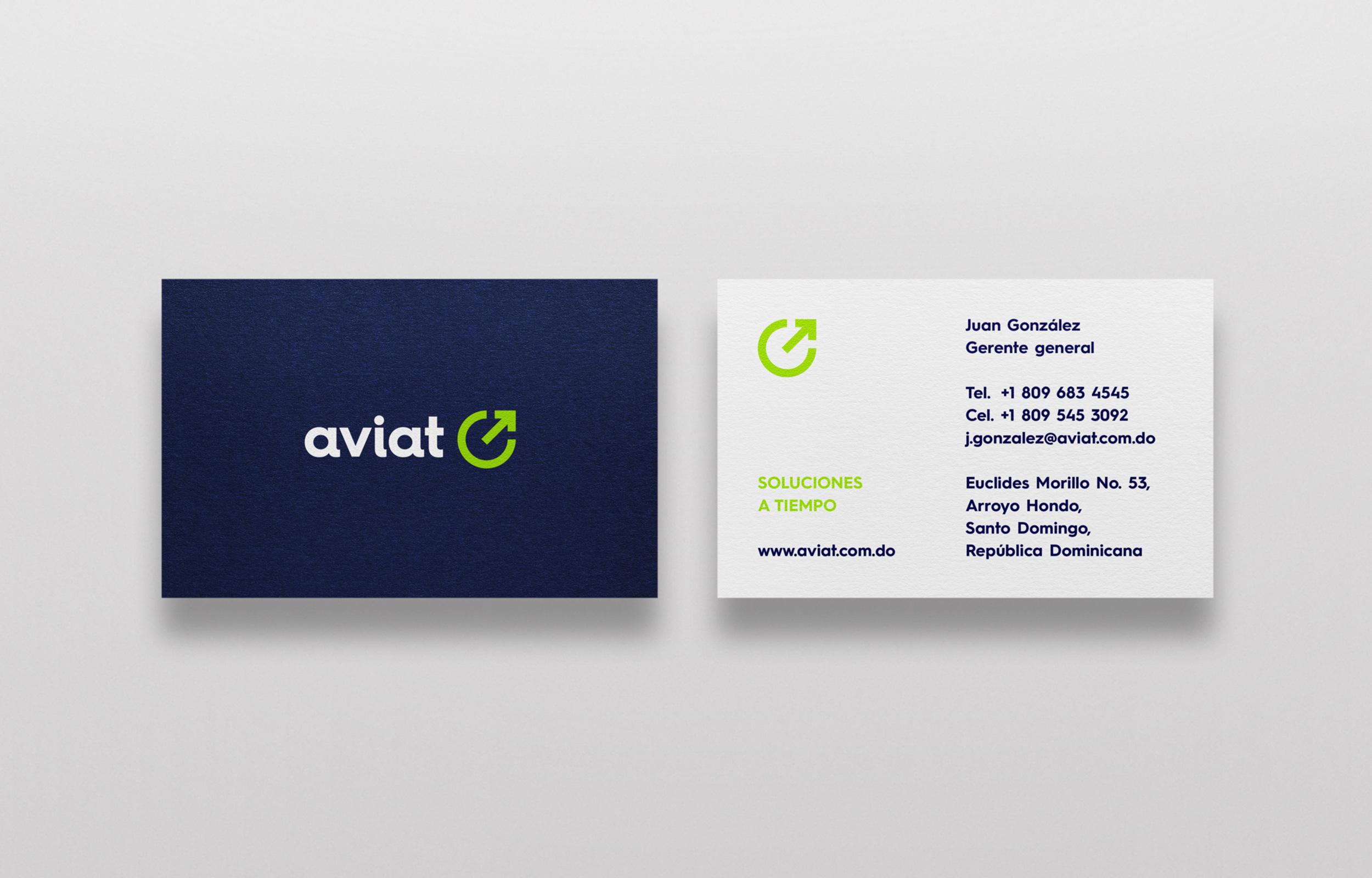 Diferente_Aviat_BsCard_HR