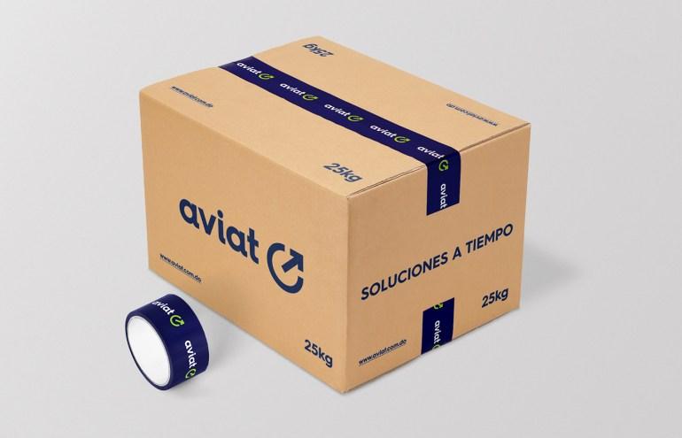 Diferente_Aviat_TapeBox_MR