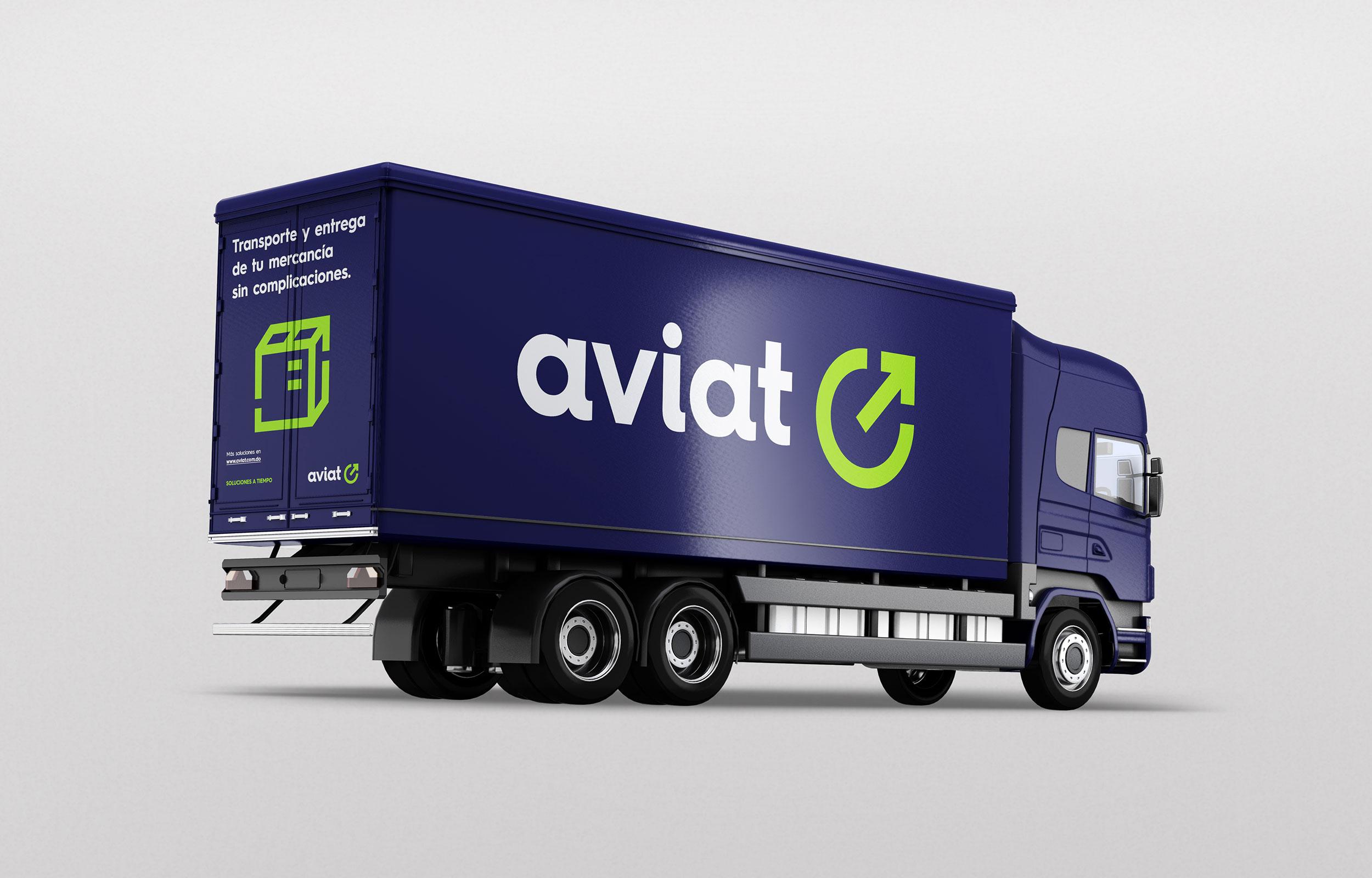 Diferente_Aviat_Truck_HR