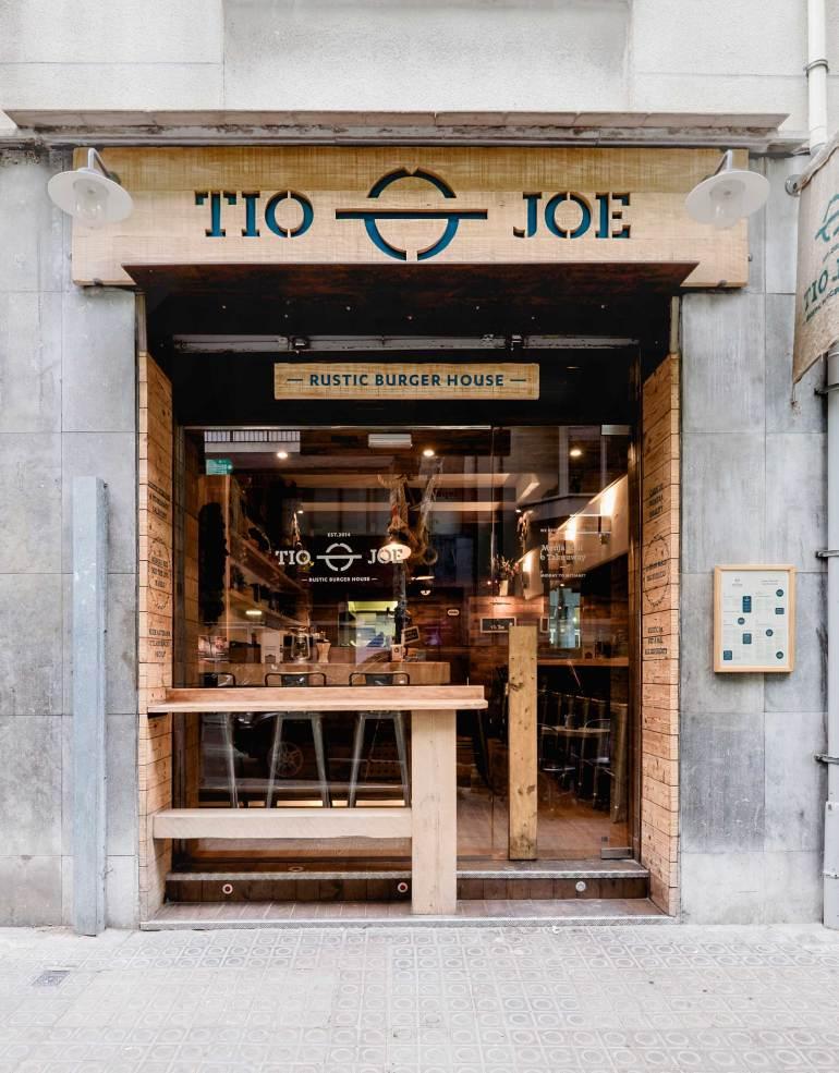 Diferente_TioJoe_StoreFront_HR
