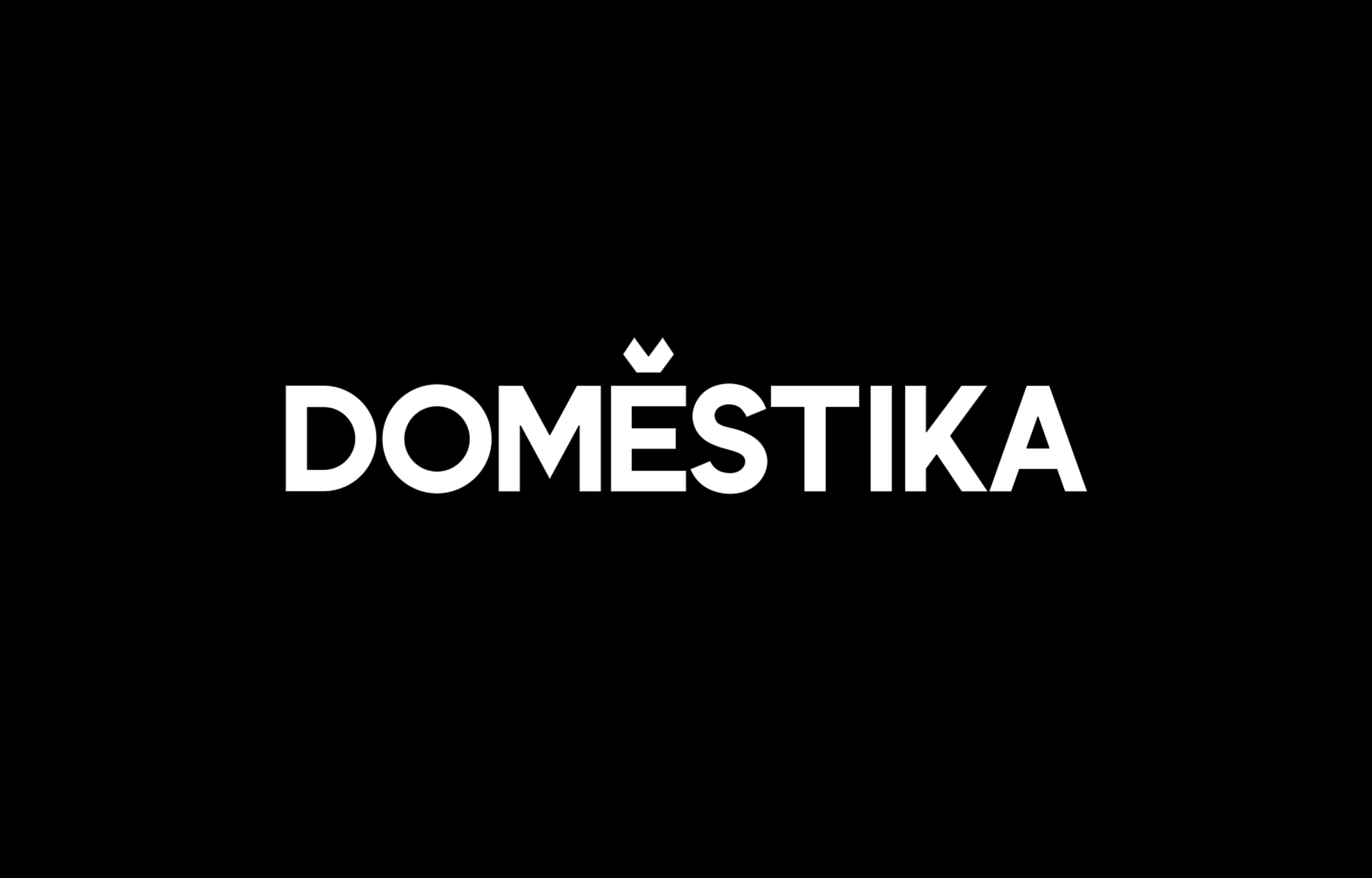 Blondy en Domestika