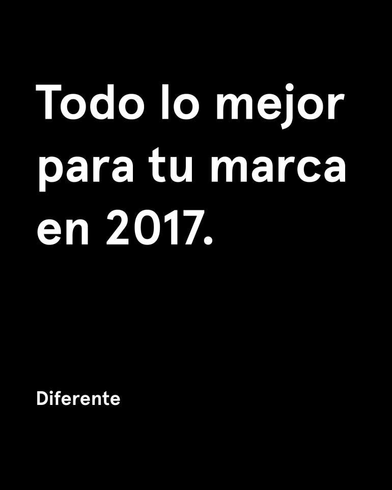 diferente_holidays22