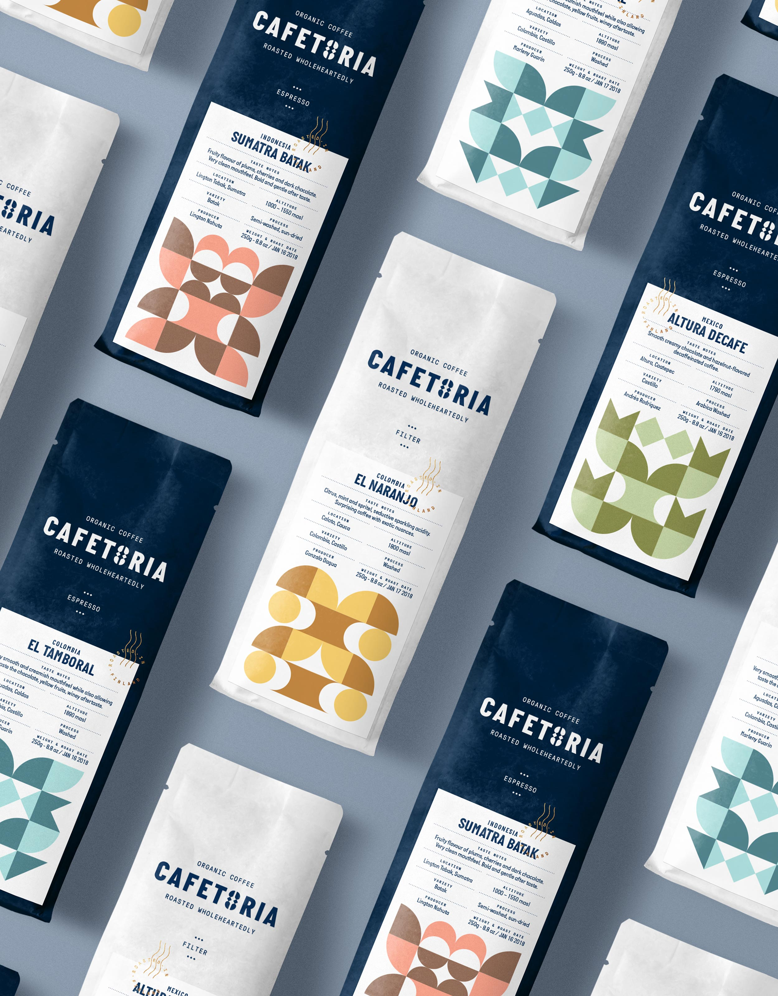 Diferente_Cafetoria_Packaging_Set_Perspective_HR