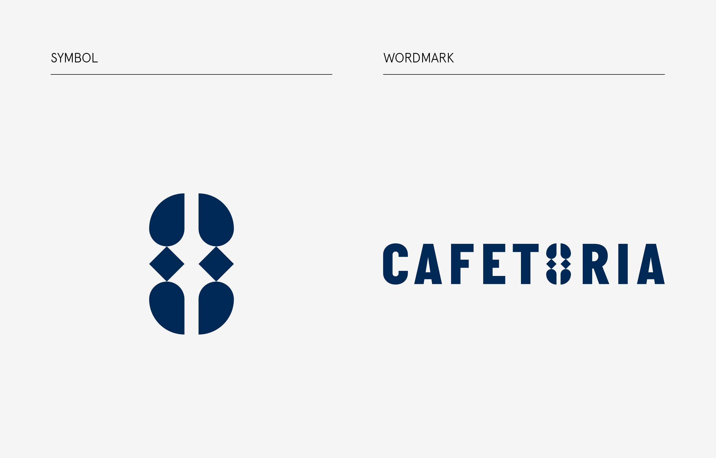 Diferente_Cafetoria_System_A