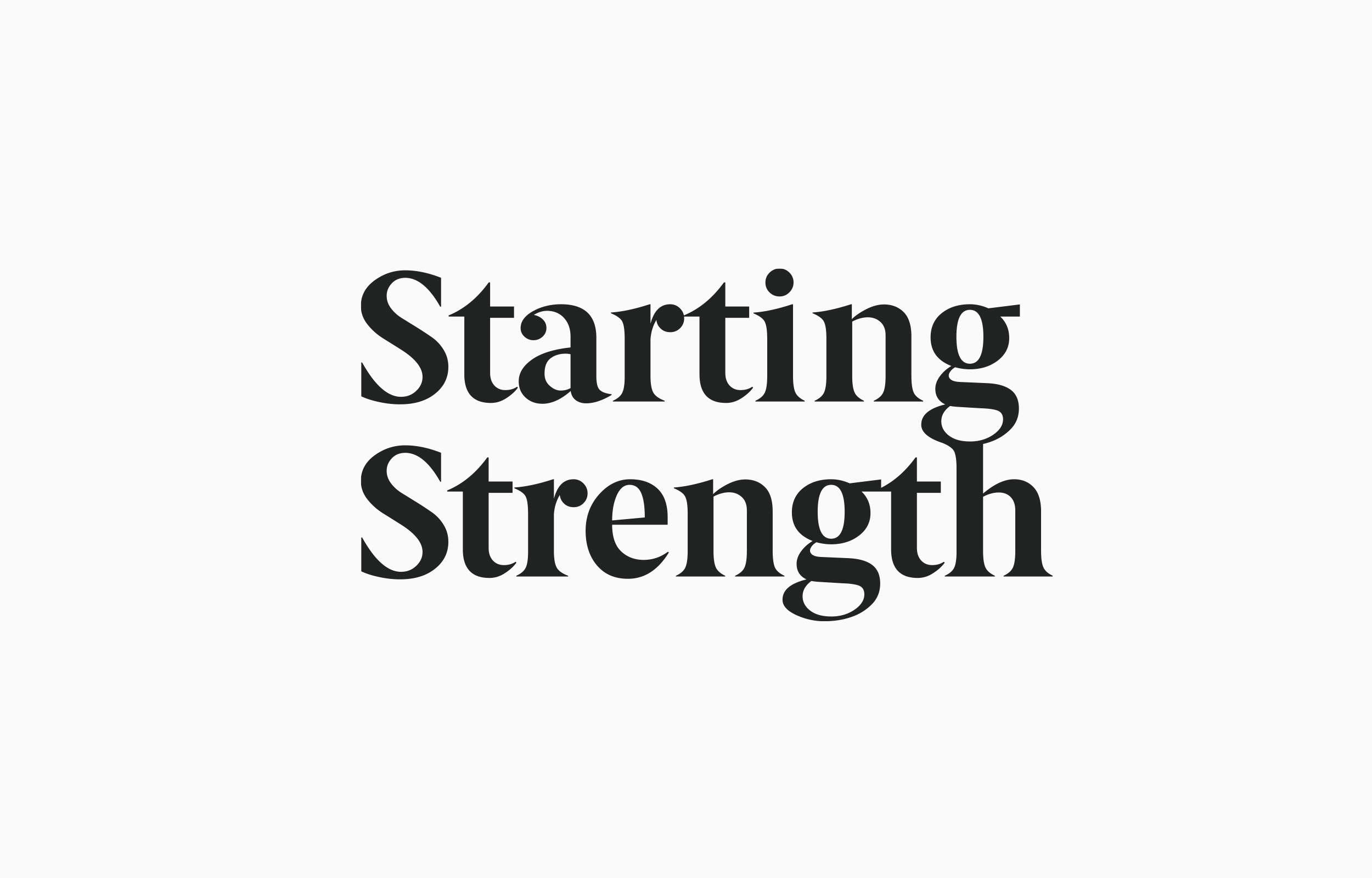 Diferente_StartingStrength_Vertical_Wordmark