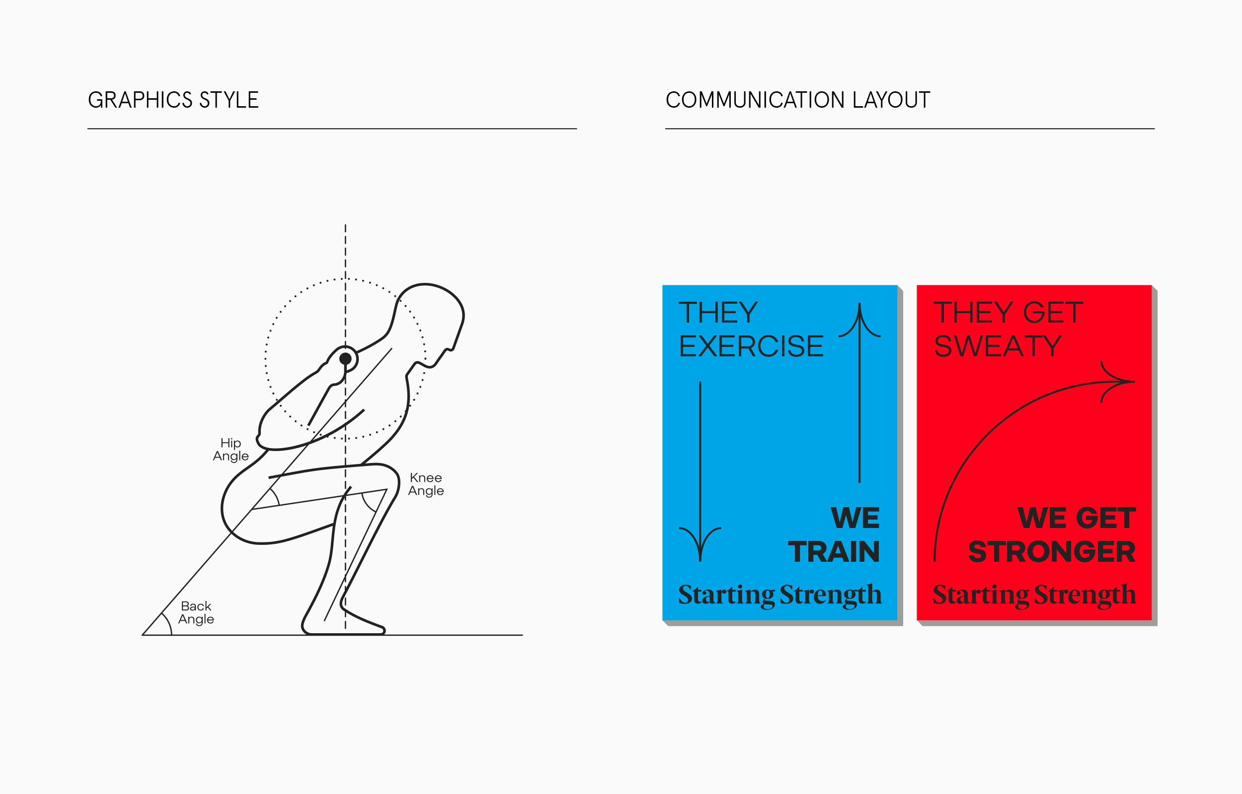 Diferente_Starting_Strength_System_D