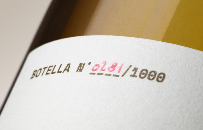 Diferente_Terral_Bottle_Detail_Number