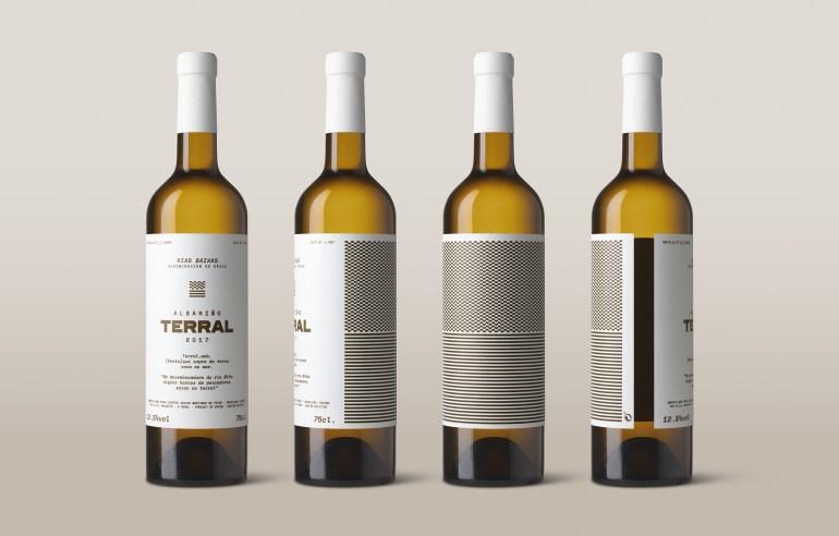 Diferente_Terral_Bottle_Views