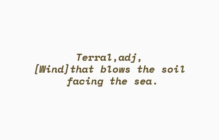 Diferente_Terral_Storytelling_A