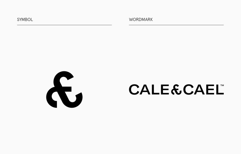 Diferente_Cale&Cael_Identity_System_A