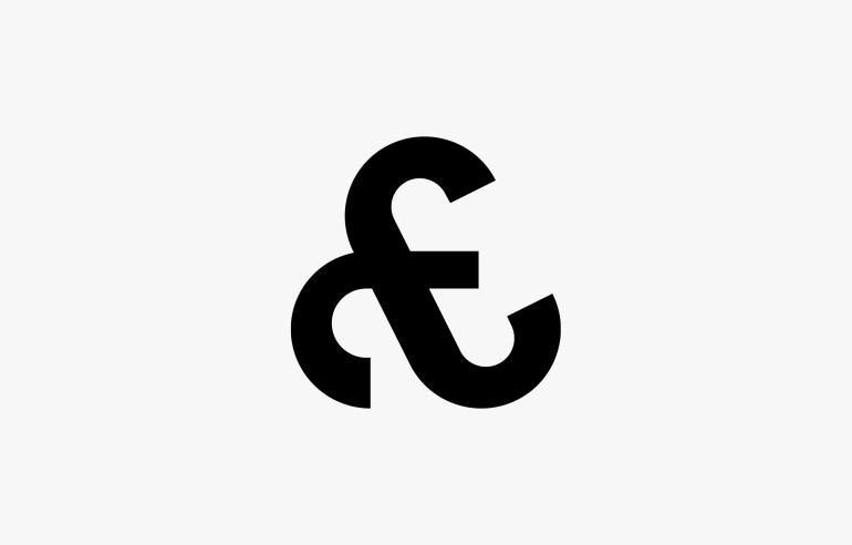Diferente_Cale&Cael_Symbol