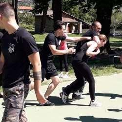 allenamento-all-aperto-5