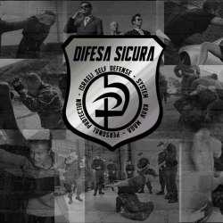 oggettistica-05