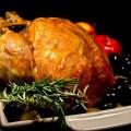 Difference Between Fresh Turkey and Frozen Turkey