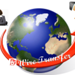 Difference Between Wire Transfer and EFT