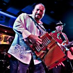 Difference Between Zydeco and Cajun Music