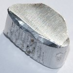 Difference Between Iron and Aluminum
