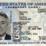 Difference Between Passport Book and Passport Card