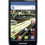 Difference Between Samsung Droid Charge and T-Mobile myTouch 4G