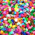 Difference Between Polymer and Biopolymer