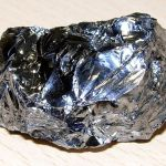 Difference Between Silicon and Carbon
