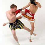 Difference Between Muay Thai and Kickboxing